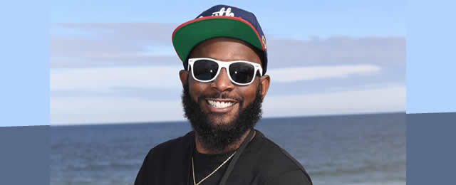 Karlous-Miller-at-the-Comedy-House