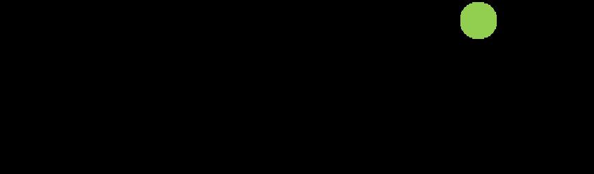 AUDACIO