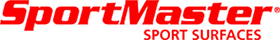 Sport Master Logo