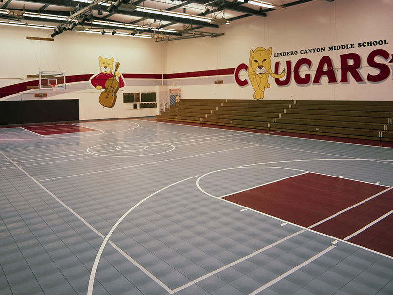 Residential Commercial Gym Builder Houston Tx Sportscapers