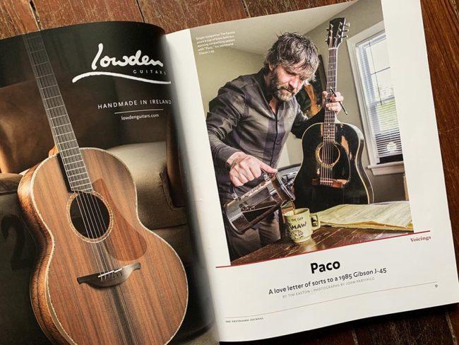 John Partipilo Photography Fretboard Journal Photojournalist (1)
