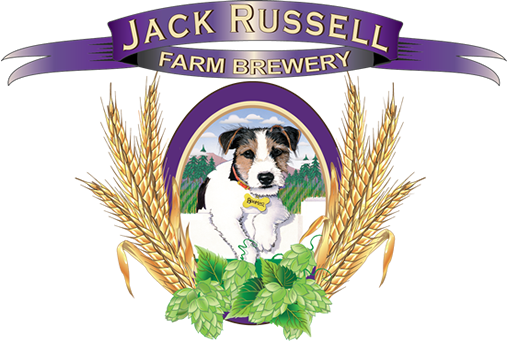 Jack Russell Farm Brewery