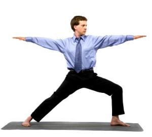 office Yoga 32601, 32602, 32603, 32604, 32605, 32606, 32606, 32607, 32608, 32609, 32610, 32611, 32612, 32613, 32614, 32627, 32635, 32641, 32653, Gainesville fl corporate yoga, Gainesville fl office yoga, Gainesville fl corporate yoga lessons, Gainesville florida workplace yoga, corporate yoga in Gainesville fl, corporate yoga lessons Gainesville fl, yoga, corporate yoga 32601, 32602, 32603, 32604, 32605, 32606, 32606, 32607, 32608, 32609, 32610, 32611, 32612, 32613, 32614, 32627, 32635, 32641, 32653, private yoga lessons 32601, 32602, 32603, 32604, 32605, 32606, 32606, 32607, 32608, 32609, 32610, 32611, 32612, 32613, 32614, 32627, 32635, 32641, 32653, private yoga Alachua county fl, yoga Alachua county Gainesville fl, workplace yoga lessons Gainesville fl, office yoga lessons Alachua county fl, workplace yoga university of florida, corporate yoga near university florida, office yoga uf Gainesville fl, yoga downtown Gainesville fl, in-office yoga lessons downtown Gainesville fl