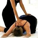 Yoga 32601, 32602, 32603, 32604, 32605, 32606, 32606, 32607, 32608, 32609, 32610, 32611, 32612, 32613, 32614, 32627, 32635, 32641, 32653, Gainesville fl private yoga, Gainesville fl yoga, Gainesville fl yoga lessons, Gainesville florida yoga, yoga in Gainesville fl, private yoga lessons Gainesville fl, yoga, private yoga 32601, 32602, 32603, 32604, 32605, 32606, 32606, 32607, 32608, 32609, 32610, 32611, 32612, 32613, 32614, 32627, 32635, 32641, 32653, private yoga lessons 32601, 32602, 32603, 32604, 32605, 32606, 32606, 32607, 32608, 32609, 32610, 32611, 32612, 32613, 32614, 32627, 32635, 32641, 32653, private yoga Alachua county fl, yoga Alachua county Gainesville fl, private yoga lessons Gainesville fl, private yoga lessons Alachua county fl, yoga university of florida, private yoga near university florida, private yoga uf Gainesville fl, yoga downtown Gainesville fl, private yoga lessons downtown Gainesville fl