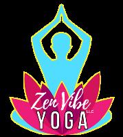 Private Yoga & Virtual Yoga | Zen Vibe Yoga