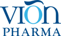 vion-main-logo120px
