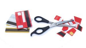 cutting-up-credit-card