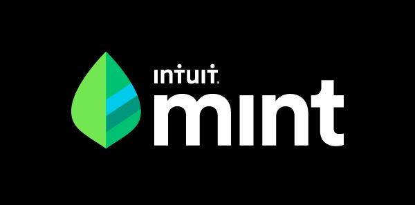 intuit_mint_logo_detail
