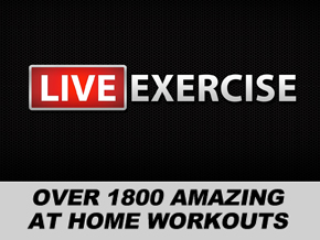 live_exercise