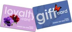 loyalty_gift_card