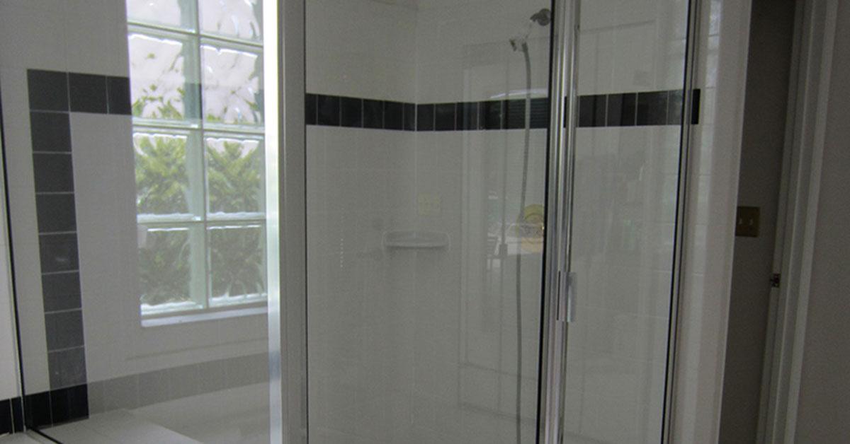 bathroom renovation in volusia county