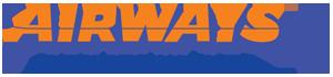 Airways International Ltd