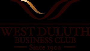 West Duluth Business Club