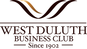 West Duluth Business Club