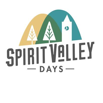 Spirit Valley Days