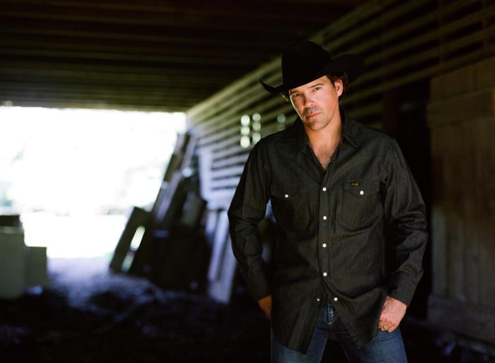 Clay-Walker---CountryMusicRocks.net