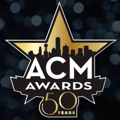 ACM Awards 50 Years Texas - CountryMusicRocks.net