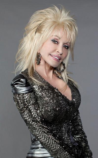 Dolly_Parton-CountryMusicRocks.net