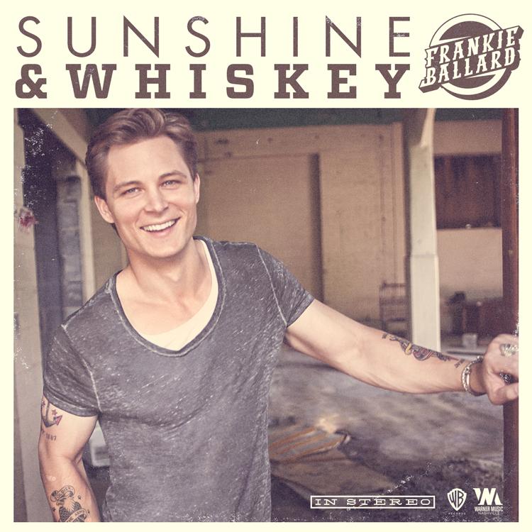FRANKIE-BALLARD-Sunshine-and-Whiskey---CountryMusicRocks.net