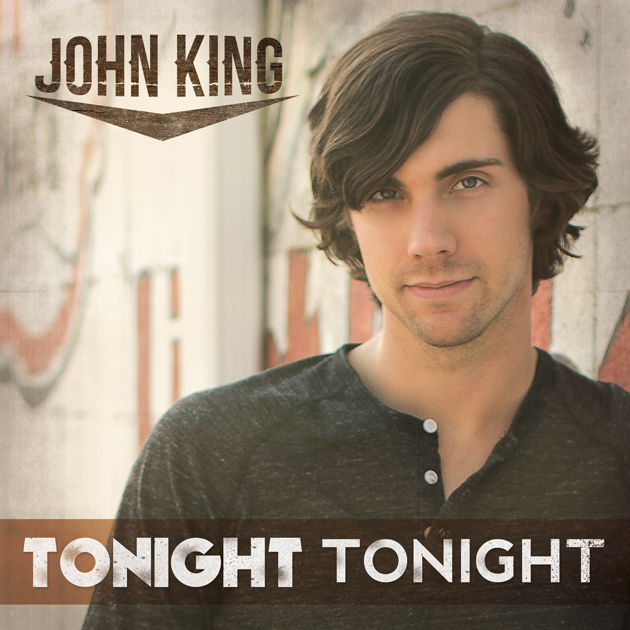 John-King-Tonight-Tonight---CountryMusicRocks.net