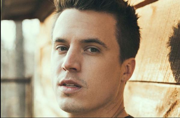 Josh Dorr - CountryMusicRocks.net