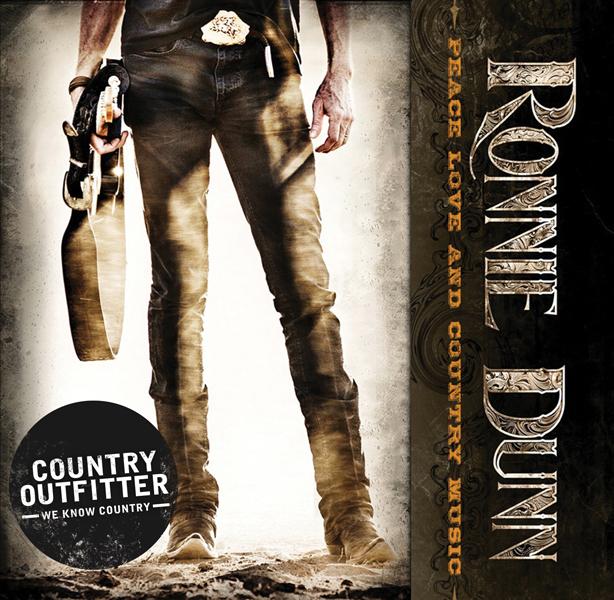 Ronnie-Dunn-Peace-Love-and-Country-Music---CountryMusicRocks.net