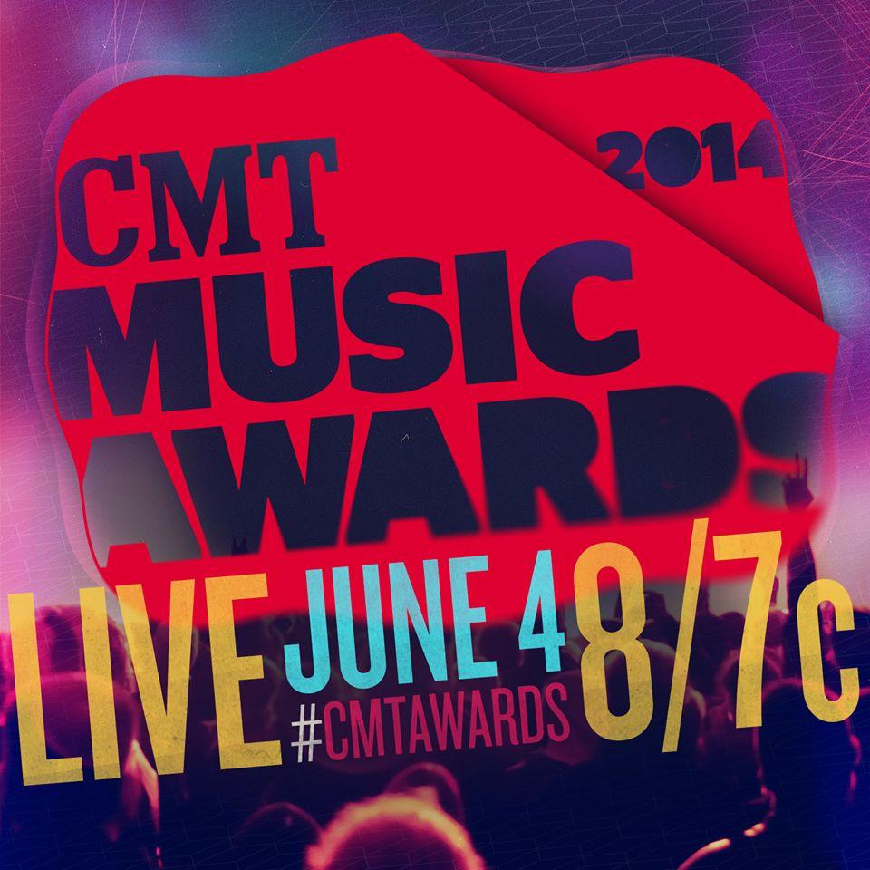 2014 CMT Music Awards - CountryMusicRocks.net
