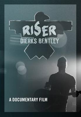 Dierks-Bentley-Riser-Documentary---CountryMusicRocks.net