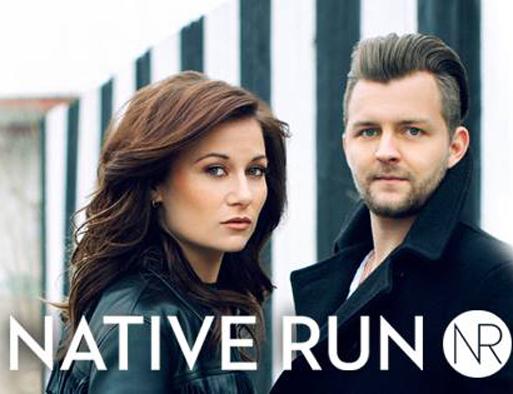 Native-Run-CountryMusicRock.net