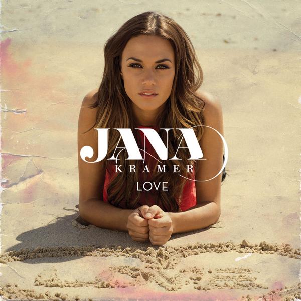 Jana-Kramer-Love---CountryMusicRocks.net