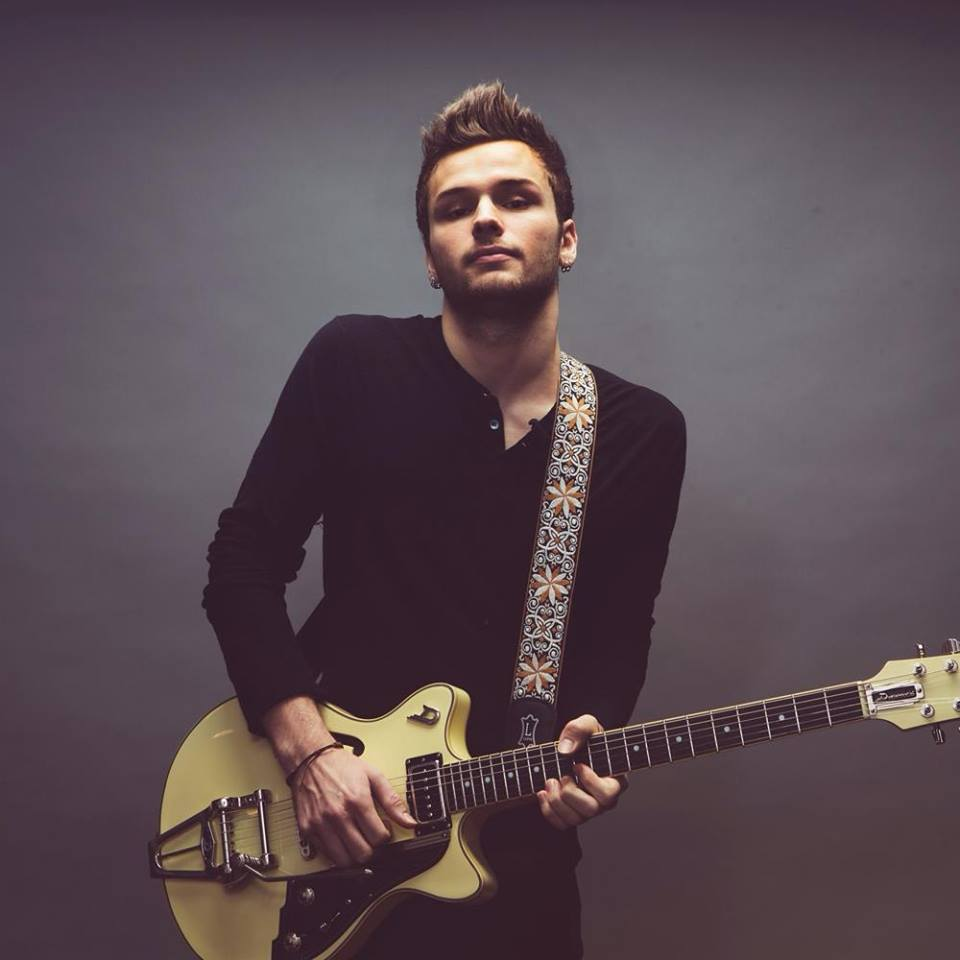 Joel-Crouse-CountryMusicRocks.net