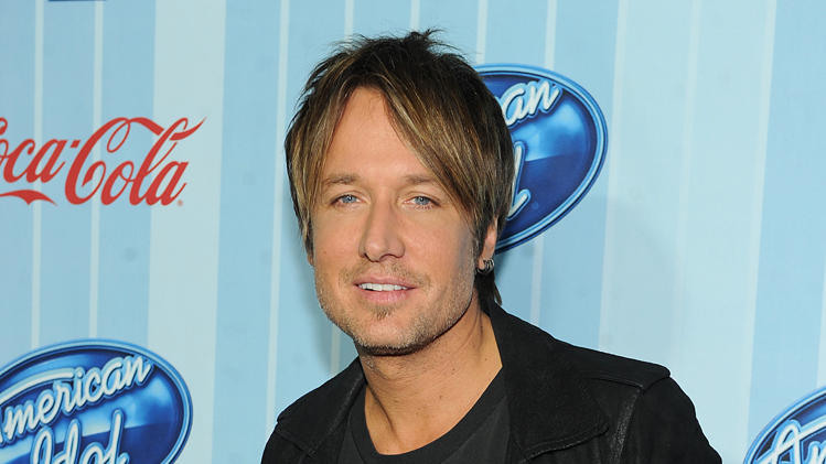 Keith-Urban-American-Idol- CountryMusicRocks.net