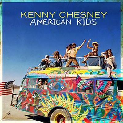 Kenny-Chesney-American-Kids---CountryMusicRocks.net