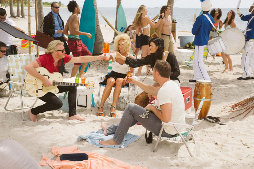 Little-Big-Town-Day-Drinking-Video---CountryMusicRocks.net