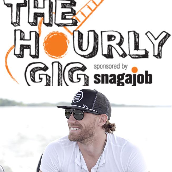 Chase-Rice-Snagajob-CountryMusicRocks.net