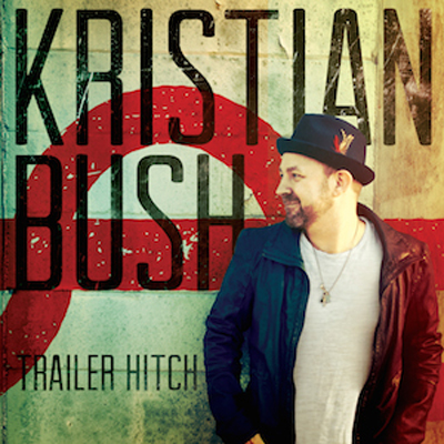 Kristian-Bush-Trailer-Hitch-CountryMusicRocks