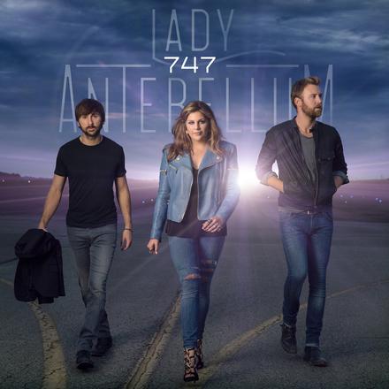 Lady Antebellum 747 - CountryMusicRocks.net