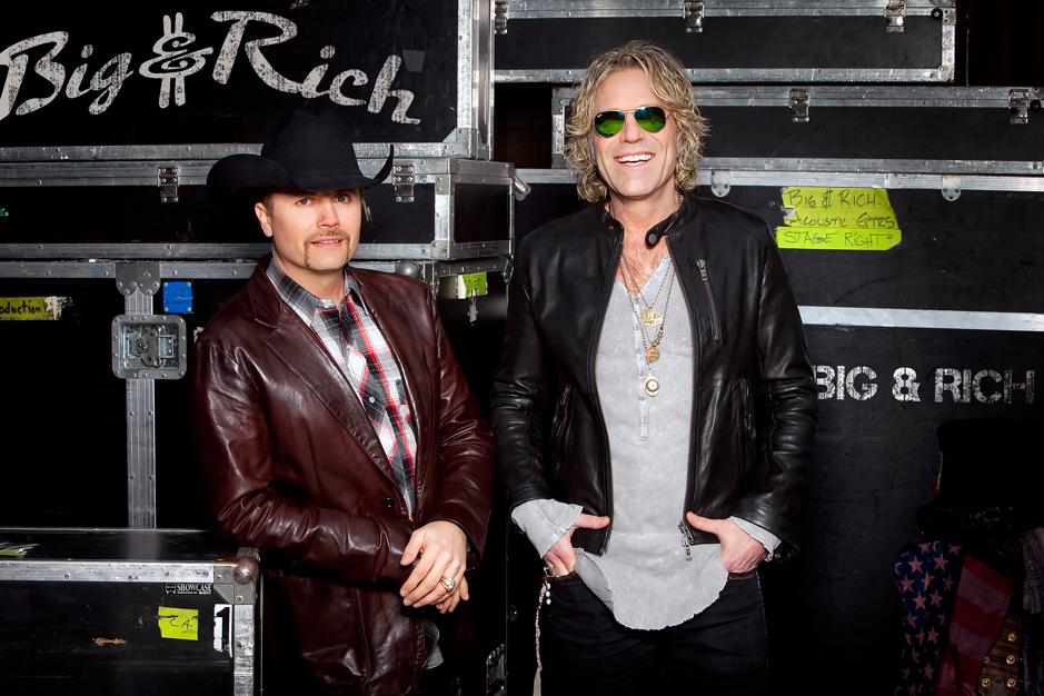 Big-&-Rich---CountryMusicRocks.net
