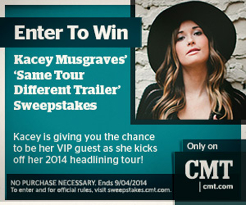 Kacey-Musgraves-CMT-Sweepstakes---CountryMusicRocks.net