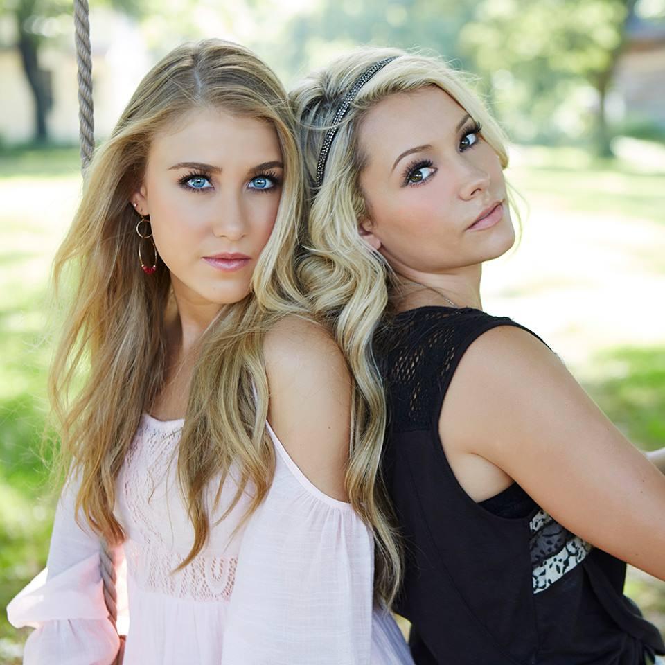 Maddie and Tae - CountryMusicRocks.net