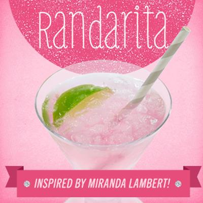 Miranda-Lambert-Ranarita---CountryMusicRocks.net