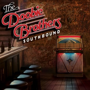 The Doobie Brothers Southbound - CountryMusicRocks.net