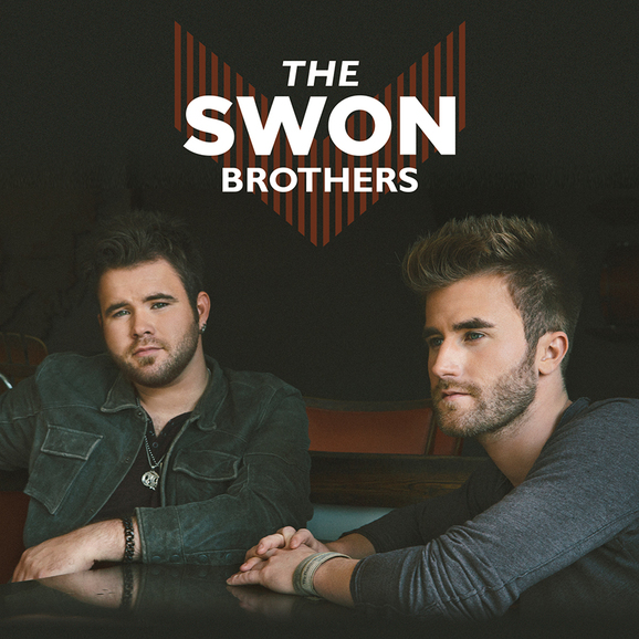 The Swon Brothers Debut Album - CountryMusicRocks.net