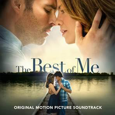 The-Best-of-Me-Soundtrack---CountryMusicRocks.net