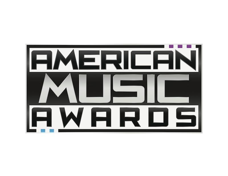 American Music Awards AMA - CountryMusicRocks.net