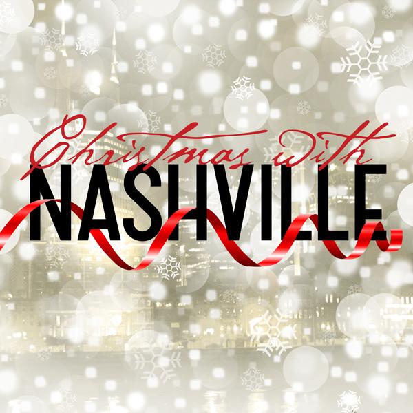 Christmas-With-Nashville-Album---CountryMusicRocks.net