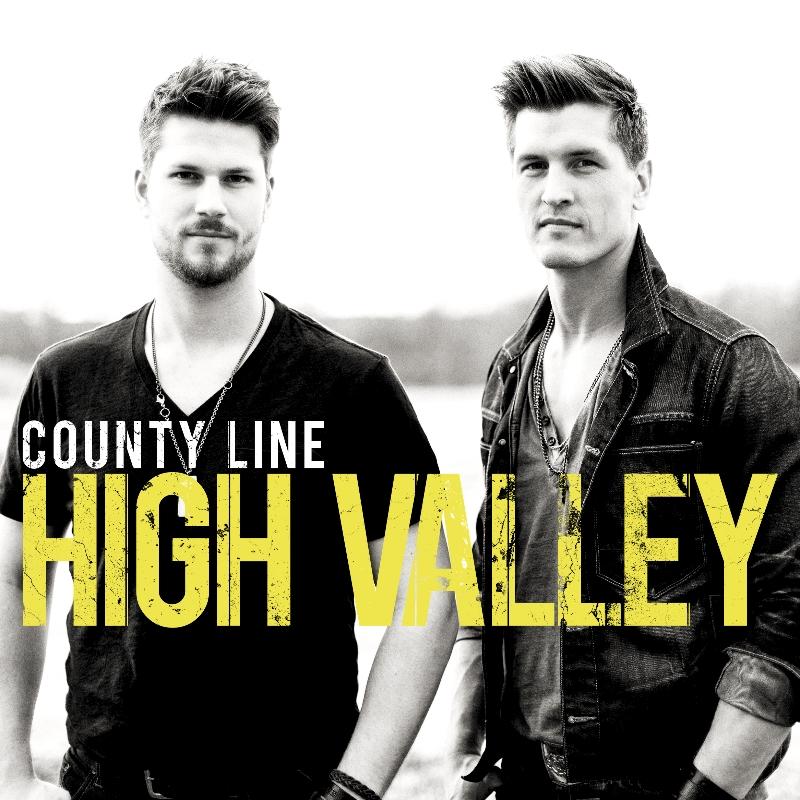 High Valley County Line - CountryMusicRocks.net