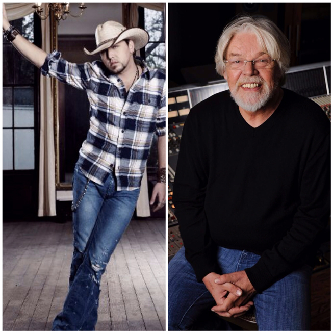 Jason-Aldean-Bob-Seger-CMT-Crossroads---CountryMusicRocks.net