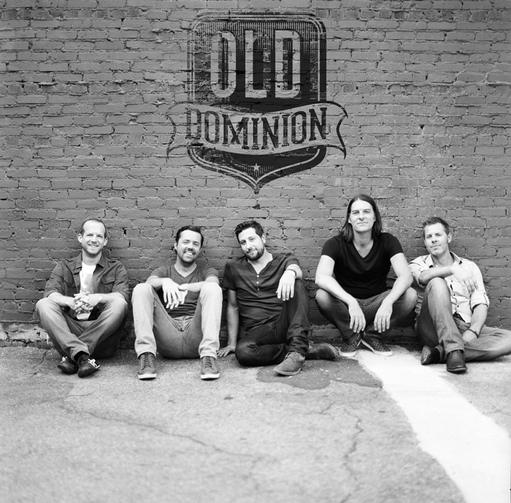 Old-Dominion-CountryMusicRocks.net