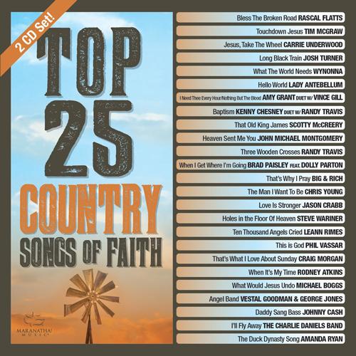 Top-25-Country-Songs-of-Faith---CountryMusicRocks
